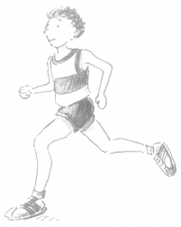 Lauftreff