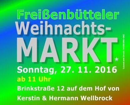 Weihnachtsmarkt-Freißenbüttel-Logo-416x335 Anfang