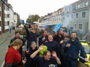 freimarktsumzug-team-heimelberg