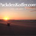 Packdenkoffer.com ein Reiseblog über Kurztrips, Wochenendurlaub, Fernreisen, Spontanurlaub