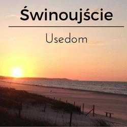 Usedom Die Polnische Seite Ein Tolles Urlaubsziel Mit Breiten