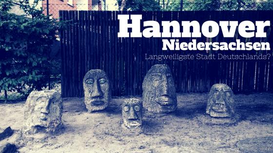 Hannover Unternehmungen und Veranstaltungen