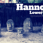 Hanover Events and Sightseeing