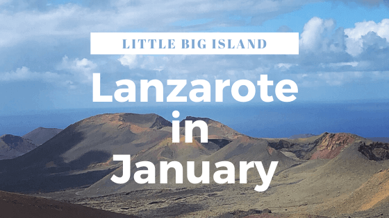 Lanzarote-in-January