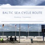 Baltic Sea Cycle Route Experiences