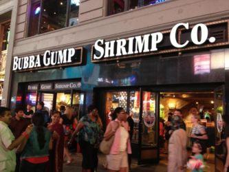 bubba-gump-shrimp