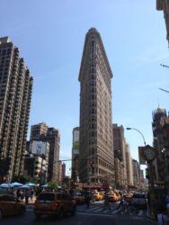 flatiron-building-new-york
