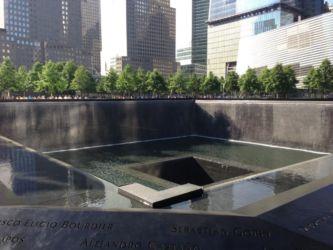 ground-zero-memorial