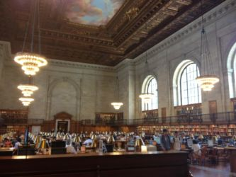 lesesaal-bibliothek