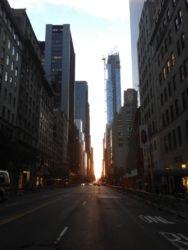 street-impression-new-york