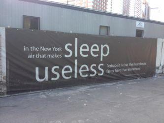 the-city-that-never-sleeps-new-york